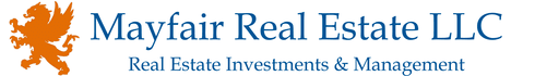 Mayfair Real Estate LLC